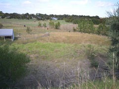 23 Old Rifle Range Road, Wonthaggi, Vic 3995