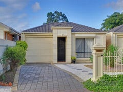34 McKay Avenue, Windsor Gardens, SA 5087