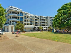 202B/59 Clarence Street, Port Macquarie, NSW 2444