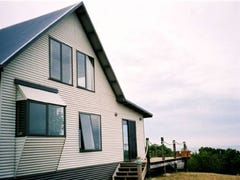 913 South Road, King Island, Tas 7256