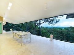 47 Ocean View Rd, Port Douglas, Qld 4877