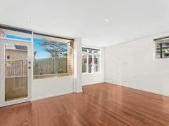 4/35 The Boulevarde, Cammeray, NSW 2062