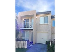 12/51 12/51 Meacher St, Mount Druitt, NSW 2770