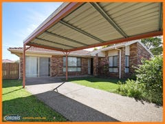 20 Kuralo Place, Bald Hills, Qld 4036