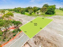 Lot 103 Gill Road, Point Lonsdale, Vic 3225