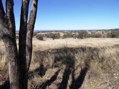 78 Mackie Lane, Inverell, NSW 2360