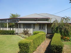 1155 Neerim East Road,, Neerim East, Vic 3831