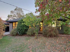50 HOMER AVENUE, Croydon South, Vic 3136