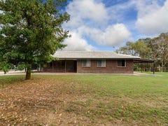 185 Old Mount Barker Road, Echunga, SA 5153