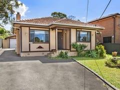 118 Harris Street, Merrylands, NSW 2160