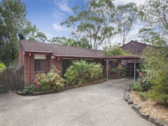 30 Robyn Road, Winmalee, NSW 2777
