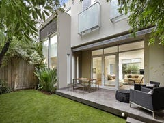 3/35 Cromwell Road, South Yarra, Vic 3141