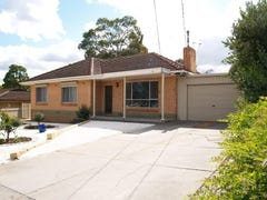 30 Lindsay Avenue, Valley View, SA 5093