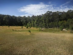 Lot 2, 45 Racecourse Road, Trentham, Vic 3458