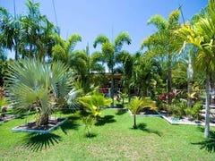 16 Compass Crescent, Magnetic Island, Qld 4819