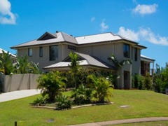 1 Serenade Drive, Coomera Waters, Qld 4209