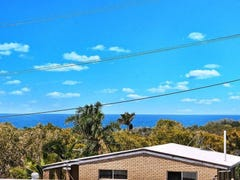2 Coryule Street, Battery Hill, Qld 4551