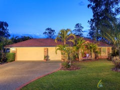 18 Camberwell Pl, Forest Lake, Qld 4078