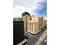 32/82 King William Street, Adelaide, SA 5000