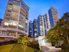 2501/92 Quay Street, Brisbane City, Qld 4000
