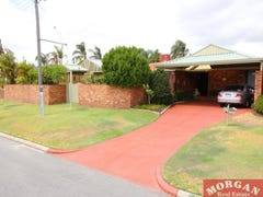 1 Dalby Court, Willetton, WA 6155
