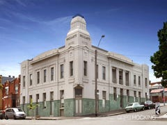 204/704 Victoria Street, North Melbourne, Vic 3051