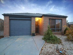 10 Bellfield Court, Wyndham Vale, Vic 3024