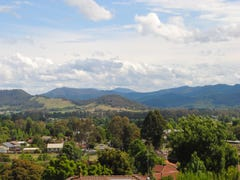 Lot 9 Thomas Street, Myrtleford, Vic 3737