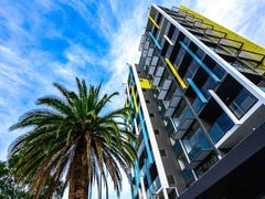 39/208 Adelaide Terrace, East Perth, WA 6004