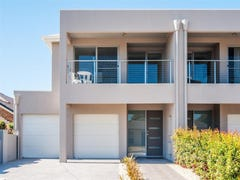 9C Surf Avenue, West Beach, SA 5024