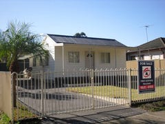 23 Dennistoun Avenue, Guildford West, NSW 2161