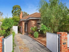 132 Waverley Road, Malvern East, Vic 3145