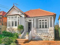 21 Cowles Road, Mosman, NSW 2088