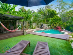 48 Orchid Drive, Mount Cotton, Qld 4165