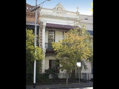 617 Brunswick Street, Fitzroy North, Vic 3068