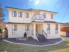 179 Cornelia Road, Toongabbie, NSW 2146