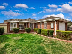 14 Darriwill Close, Delahey, Vic 3037