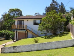 6 Warrell Close, Scotts Head, NSW 2447