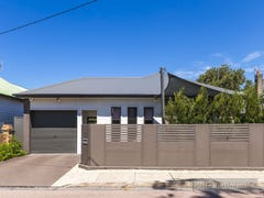 14 Margaret Street, Merewether, NSW 2291