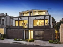 53 Hockey Lane, Ascot Vale, Vic 3032
