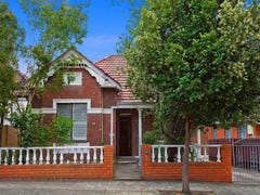 156 Denison Road, Dulwich Hill, NSW 2203