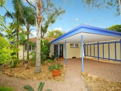 7 Madeira Street, The Gap, Qld 4061