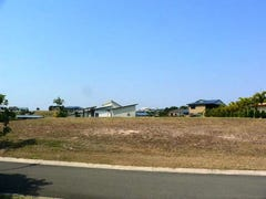 Lot 29, 28 Highview Drive, Craignish, Qld 4655