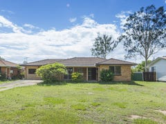 9 Couttaroo Place, Coutts Crossing, NSW 2460