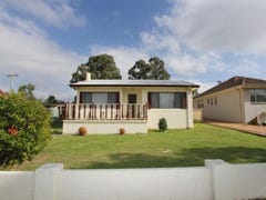 18 Garfield Avenue, Goulburn, NSW 2580