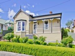 4 My Street, Launceston, Tas 7250