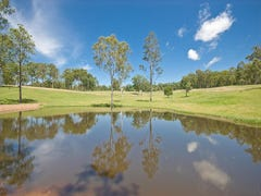 Lot 3, 994 Mt Samson Road, Samsonvale, Qld 4520