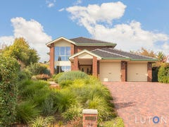 24 James Scott Close, Kambah, ACT 2902