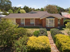 4 Herriot Court, Mount Barker, SA 5251