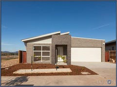16 Steve Irwin Avenue, Wright, ACT 2611